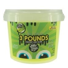 Slime Compound King 1,36 kg 3+
