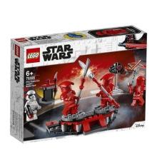 LEGO Star Wars 75225 - Elite Praetorian Guard Battle Pack 6+