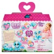 Scruff a-Luv My Real Rescue Electronic