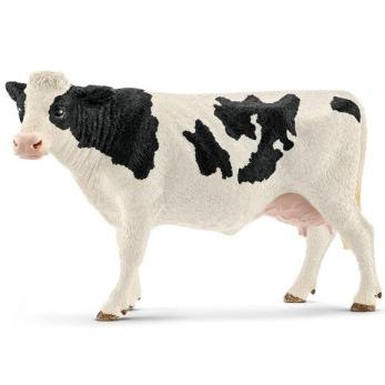 Schleich Holstein Kossa 13797 - Schleich Holstein Kossa 13797