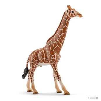 Schleich Giraffhane 14749 - Schleich Giraffhane 14749