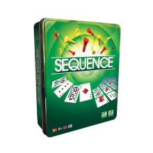 Sequence Resespel 7+