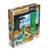 Domino Express Starter Set