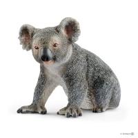 Schleich Koalabjörn 14815