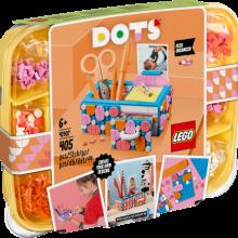 LEGO Dots 41907 Skrivbordsställ 6+