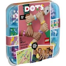 LEGO Dots 41913 Armband, Storpack