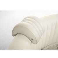 Nackstöd för Intex bubbelpooler PureSPA