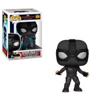 Funko Pop Marvel - Spider-Man Stealth Suit 469