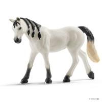 Schleich 13908 Arabhäst, sto