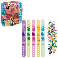 41913 LEGO Dots Armband, Storpack