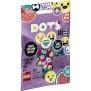 41908 LEGO Extra Dots series 1, 6+ - 41908 LEGO Extra Dots series 1, 6+