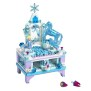41168 LEGO Disney Frozen - Elsas smyckeskrin 6+