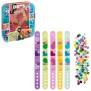 41913 LEGO Dots Armband, Storpack - 41913 LEGO Dots Armband, Storpack