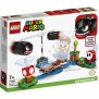 71366 LEGO Super Mario, Boomer Bills attack - Expansionsset 7+