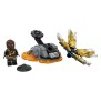 70685 LEGO Ninjago Spinjitzuanfall – Cole