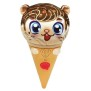 Chaticreams Chati Cream Cone Plush - Chaticreams Cone Plush