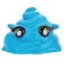 Poopsie Cutie Tooties Surprise - Blå