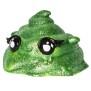 Poopsie Cutie Tooties Surprise - Grön
