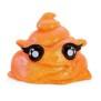 Poopsie Cutie Tooties Surprise - Orange