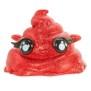 Poopsie Cutie Tooties Surprise - Röd