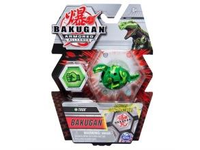 Bakugan Core Armored Alliance - Bakugan Trox