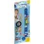 41911 LEGO Dots Sportigt Armband 6+ - 41911 LEGO Dots Sportigt Armband 6+