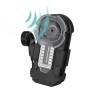 Spy X Micro Listener