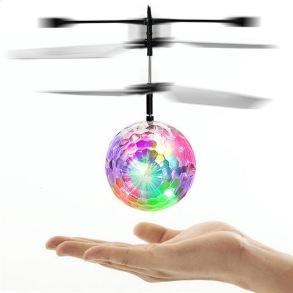 Gear4Play Flying Ball 8+ - Gear4Play Flying Ball 8+
