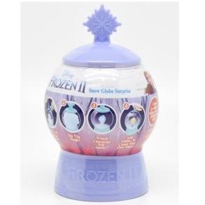 Frost 2 - Frozen 2 - Magisk Snöglob - Frozen 2 snöglob