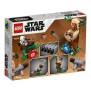 LEGO Star Wars 75238, Action Battle Endor Assault 7+