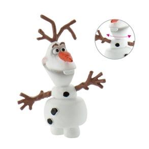 Bullyland Frost Olaf - Bullyland Frost Olaf
