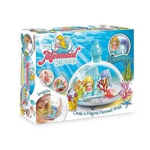 My Mermaid Lagoon - Marina´s - My Mermaid Lagoon