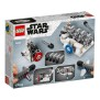 LEGO Star Wars 75239, Action Battle Hoth Generator Attack 7+