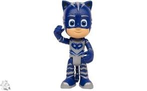 Pyjamashjältarna, Kattpojken Catboy - Pyjamashjältarna, Kattpojken - Catboy