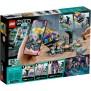 70433 LEGO Hidden side - J.Bs ubåt 7+