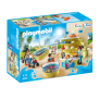 Playmobil 9061, Aquariumbutik - Playmobil 9061, Aquariumbutik