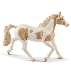 Schleich Paint horse, sto 13884 - Schleich Paint horse, sto 13884