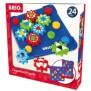 Brio Cogwheel Puzzle - Brio Cogwheel Puzzle