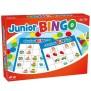 Tactic, Junior Bingo - Tactic, Junior Bingo