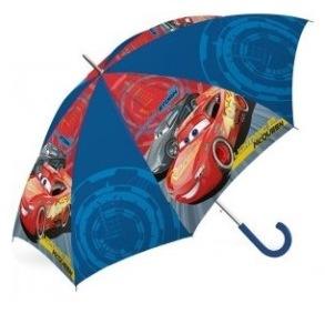 Paraply med motiv från Bilar 3, Cars filmen! - Paraply med motiv från Bilar, Cars filmen!