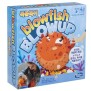 Hasbro Spel Blowfish Blowup 4+ - Hasbro Spel Blowfish Blowup 4+