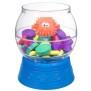 Hasbro Spel Blowfish Blowup 4+