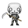 Funko Pop Fortnite - Skull Trooper