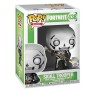 Funko Pop Fortnite - Skull Trooper - Funko Pop Fortnite - Skull Trooper