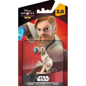Infinity 3.0 Sadness Obi-Wan Kenobi - Infinity 3.0 Sadness Obi-Wan Kenobi
