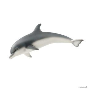 Schleich 14808 Delfin - Schleich 14808 Delfin