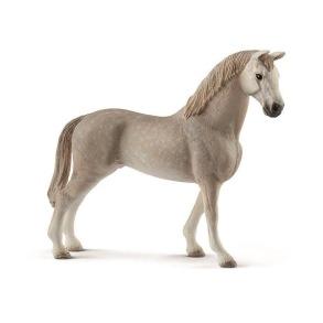 Schleich - 13859 Horse Club - Holsteiner hingst - Schleich - 13859 Horse Club - Holsteiner hingst