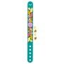 41912 LEGO Dots Armband med papegojor 6+