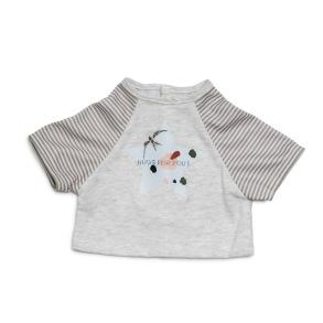 Skrållan T-Shirt - Skrållan T-Shirt