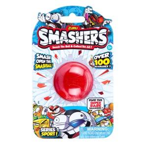 Smashers Sport 1-pack - Smashers Sport 1-pack